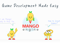 Mango Engine