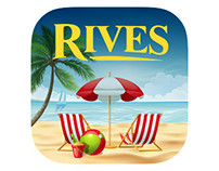 Rives App