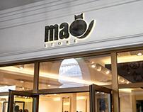 mao Store
