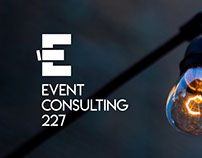 Event Consulting 227