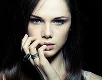 Kirra model test, Melbourne