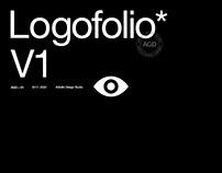 LOGOFOLIO* V1