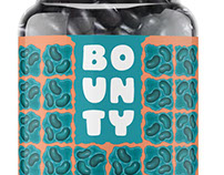 Bounty Packaging