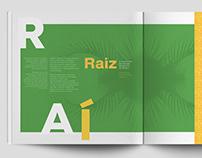 Raiz Project