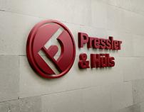 Pressler & Hüls