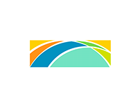 Sterling Bridge Mortgage Corporation Rebranding