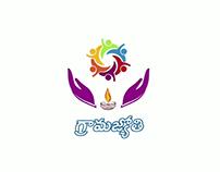 Grama jyothi