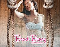 Beach Bunny Swimwear Designs
