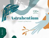 Astrahentium