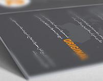 Keila Annual Report 6#