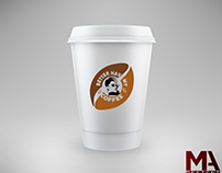 "coffee mug new idea ""Better have my coffee"""