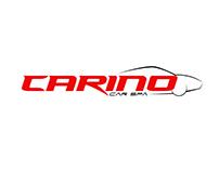 Carino Car Spa