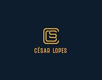 César Lopes - Projeto Pessoal