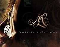 Nolicia Créations