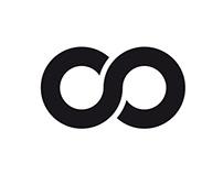 zoosport Teambekleidung - Corporate Design