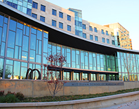 MIT's Sloan School of Management