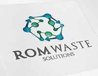 RomWaste Solutions