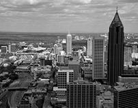 Criminal Attorneys in Atlanta