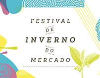 Festival de Inverno do Mercado
