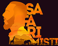 """Safari"" Music Video"