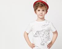 Burble Baby - Branding, Illustration & Print Design