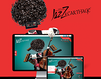 Jazz à Carthage