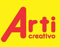 ARTI creativo