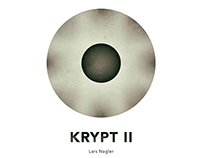 KRYPT II - Exibition 09/2015