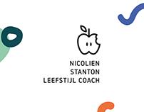 NICOLIEN STANTON LEEFSTIJL COACH