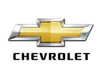 Chevrolet Print
