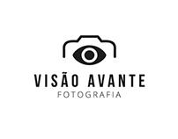 LOGO- VISÃO AVANTE fotografia