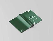 Micro Loop 2020 Annual Report
