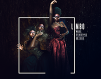 LIMBO - WHERE STEREOTYPES GO TO DIE