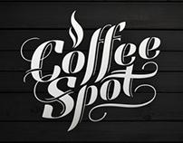 Coffe Spot