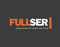 FULLSER
