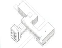CF_ArquitecturaModernaBauhaus_TextoArgumentativo_201601