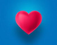 Interior: Her Aşka Bir Çetinkaya