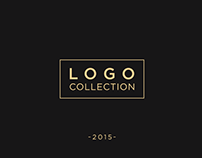 Logo Collection | 2015