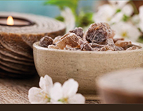 BOHIQUE Chocolate