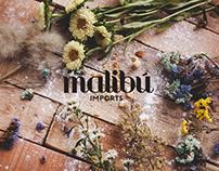 Malibú Imports