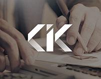 KiK - biuro księgowe