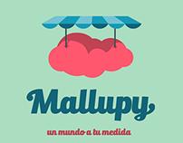 Mallupy