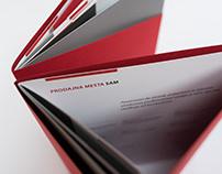 Sam company presentation
