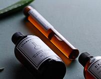 Elixir Allbody B-Glucan