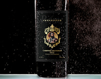 Rome Ambassador Wine