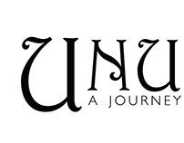 Unums Logo and Website design