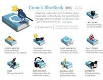 Crane BlueBook