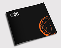preview ITTI