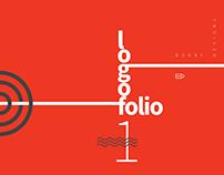 LOGO FOLIO V.1