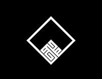Geometric_Kufic_Script_01
